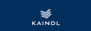 Kaindl